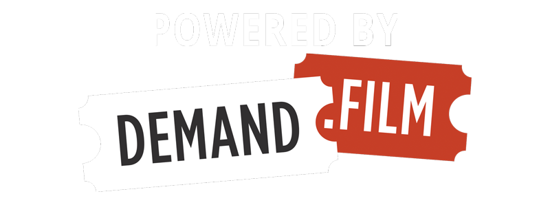Powered by Demand.Film